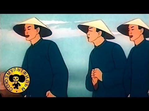 Братья Лю
