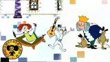 Мультфильм Кот в сапогах — Песни из мультфильмов