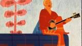 Песня из мультфильма Бременские музыканты