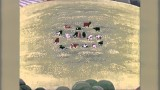 Песни из мультфильмов — Кто пасётся на лугу (Весёлая карусель № 5)