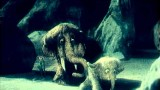 Мультфильм Про мамонтёнка