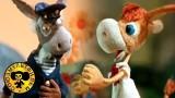 Заветная мечта | Мультфильм для малышей