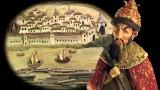 Мы живем в России — Поморье (Видеоэнциклопедия нашей страны)