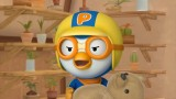 Пингвиненок Пороро — Кукла Лупи