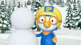 Пингвиненок Пороро — Лучшие друзья