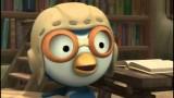 Пингвиненок Пороро — День в деревне Пороро (Серия 48) Мультфильм