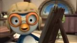 Пингвиненок Пороро — Головоломка (Серия 20) Мультик