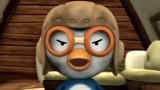 Пингвиненок Пороро — Прости, Кронг! (Серия 43) Мультик