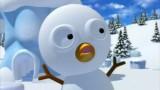 Пингвиненок Пороро — Сюрприз для Пороро (Серия 38) Мультик