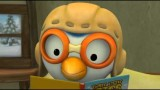 Пингвиненок Пороро — Больше никаких проблем! 2 сезон 33 серия (Мультик)