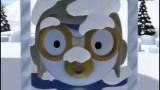 Пингвиненок Пороро — Давайте играть вместе! (Серия 11) Мультик