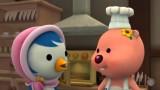 Пингвиненок Пороро — Гениальный повар 2 сезон 20 серия (Мультик)