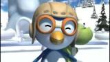 Пингвиненок Пороро — Лупи, у тебя получится! (Серия 18) Мультик