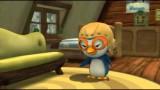 Пингвиненок Пороро — Первое слово Кронга 2 сезон 17 серия (Мультик)