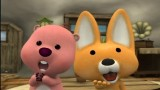 Пингвиненок Пороро — Пропавшая игрушка 2 сезон 30 серия (Мультик)