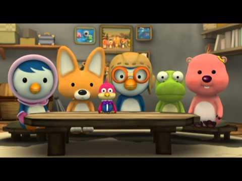 Камазики чак и его друзья