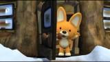 Пингвиненок Пороро — Страшные печеньки 2 сезон 29 серия (Мультик)