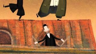 Песенка  из мультфильма «Представьте себе»