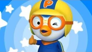 Пингвиненок Пороро — Это моя игрушка   3 сезон 10 серия (Мультик) Новые серии!