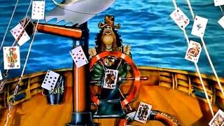 Приключения капитана Врунгеля. Серия 3